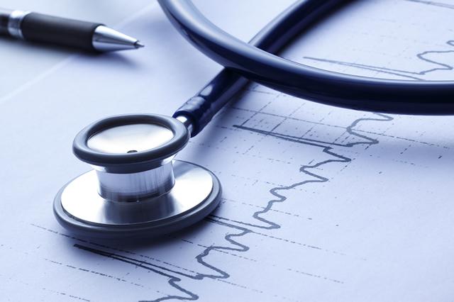 いま話題の「医療モール」とニッポンの医療