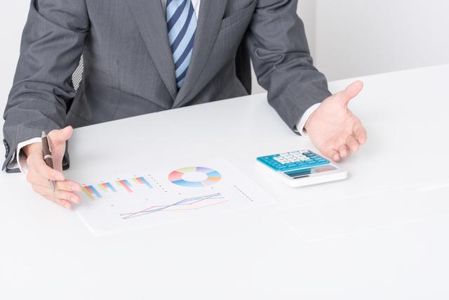 開業資金の目安と融資の検討