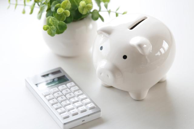 綿密な事業計画の策定と資金調達サポート